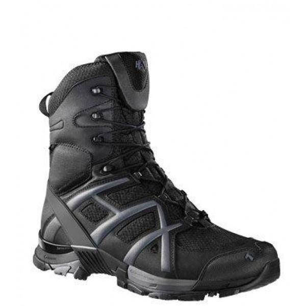 haix-black-eagle-athletic-10-high-series-gore-tex-boot-1.jpg