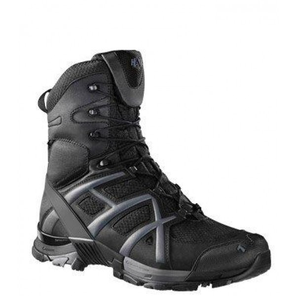 haix-black-eagle-athletic-10-high-series-gore-tex-boot-1.jpg