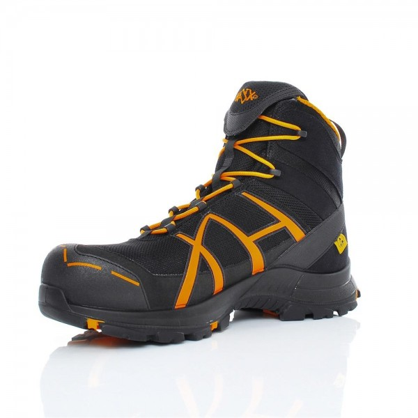 haix-black-eagle-safety-40-mid-black-orange-2.jpg
