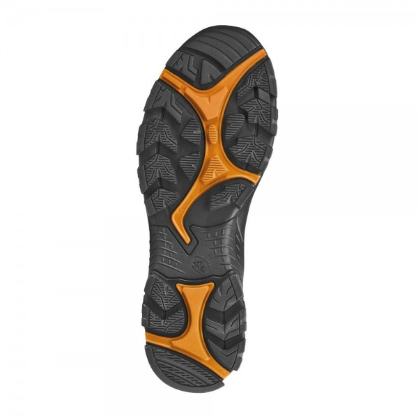 haix-black-eagle-safety-40-mid-black-orange-3.jpg