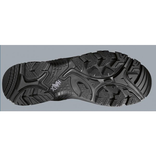 haix-black-eagle-tactical-20-high-gore-tex-waterproof-lightweight-boot-all-sizes-2.jpg