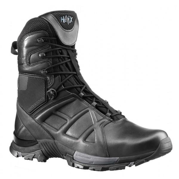 haix-black-eagle-tactical-20-high-series-gore-tex-boot-1.jpg