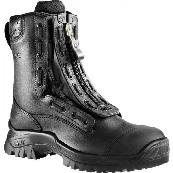 haix-boot-airpower-x1-leather-emergency-gear-service-waterproof-safety-toe-zip-1.jpg