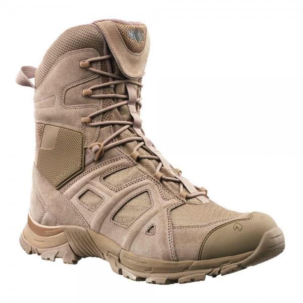 haix-desert-eagle-athletic-11-high-side-zip-boot-1.jpg