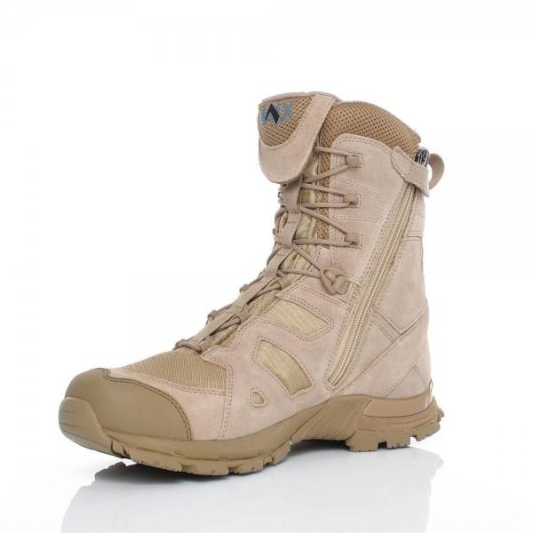 haix-desert-eagle-athletic-11-high-side-zip-boot-2.jpg