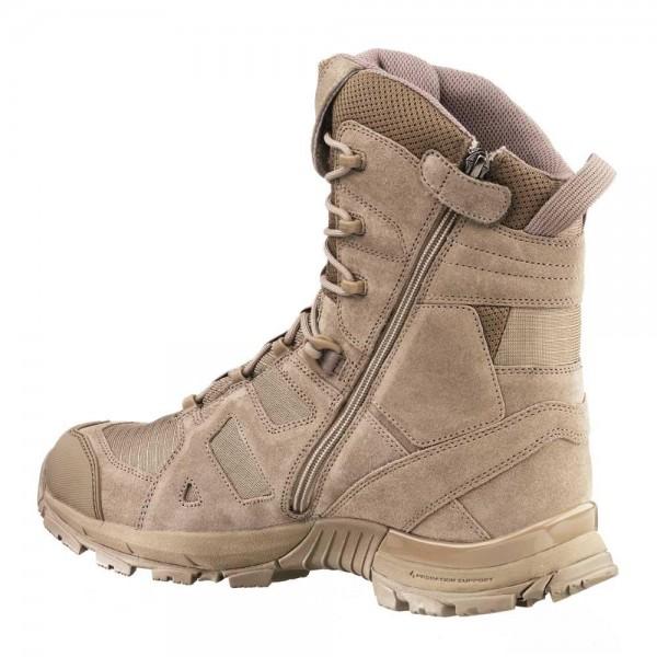 haix-desert-eagle-athletic-11-high-side-zip-boot-3.jpg