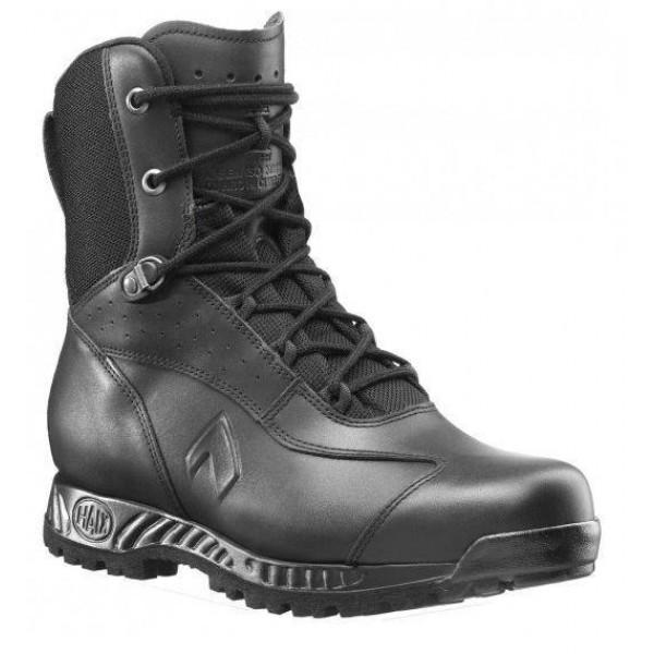 haix-ranger-gsg9-s-boot-crosstech-tactical-police-combat-military-all-sizes-1.jpg