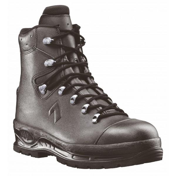 haix-trekker-pro-gore-tex-s3-602002-safety-work-boot-1.jpg