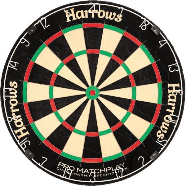 harrows-pro-matchplay-dartboard-2.jpg