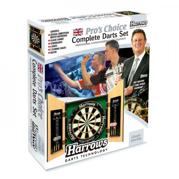 harrows-pros-choice-complete-dart-set-1.jpg