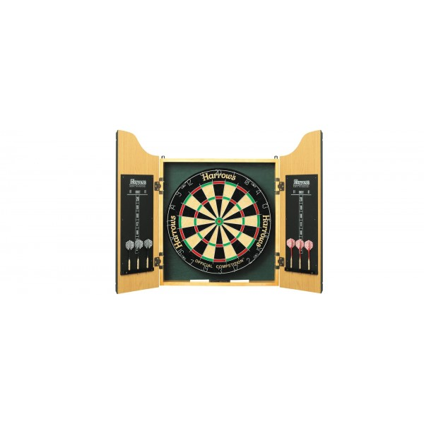 harrows-pros-choice-complete-dart-set-2.jpg