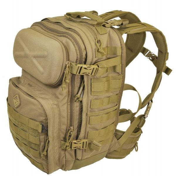 hazard-4-patrol-pack-thermo-cap-daypack-coyote-tan-1.jpg