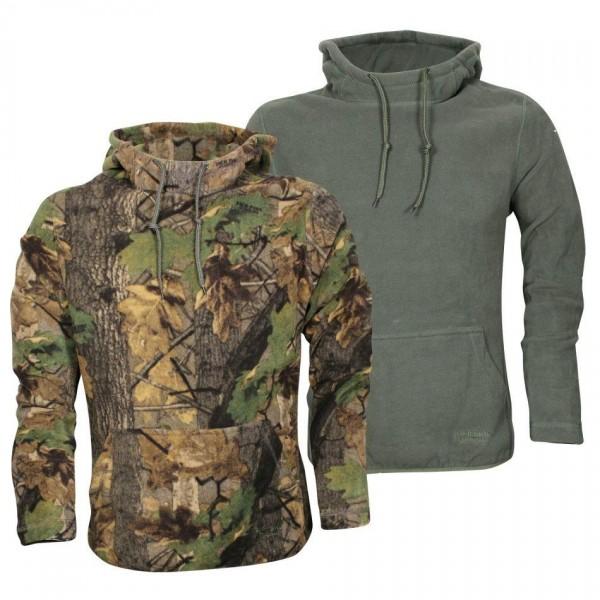 jack-pyke-fieldman-fleece-hoodie-top-hunting-fishing-clothing.jpg