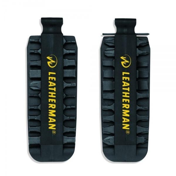 leatherman-bit-kit-screwdriver-bit-set-1.jpg