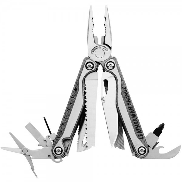 leatherman-charge-tti-multi-tool-with-leather-sheath-stainless-steel-1.jpg
