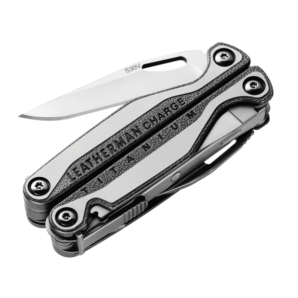 leatherman-charge-tti-multi-tool-with-nylon-sheath-830723-3.png