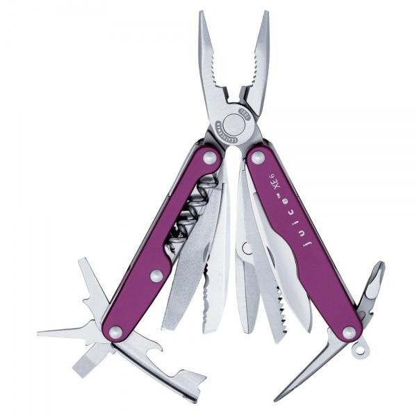 leatherman-juice-xe6-multi-tool-thunder-purple-2.jpg