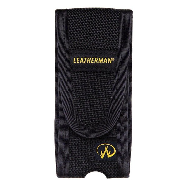 leatherman-wave-with-free-leather-pouch-4.jpg
