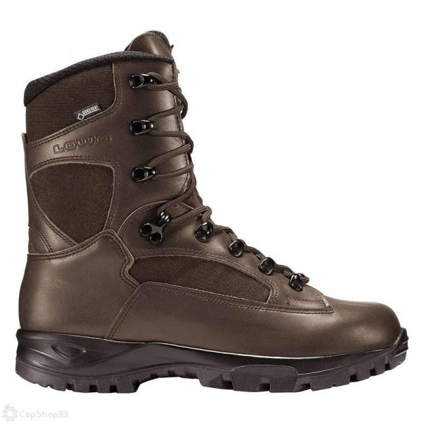 lowa-recce-gtx-gore-tex-mod-brown-waterproof-military-combat-boots-1.jpg