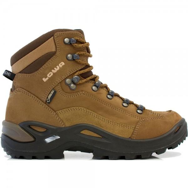 lowa-renegade-gtx-womens-boot-taupe-sepia-1.jpg