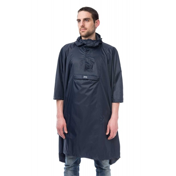 mac-in-a-sac-unisex-waterproof-packable-poncho-navy-one-size-1.jpeg