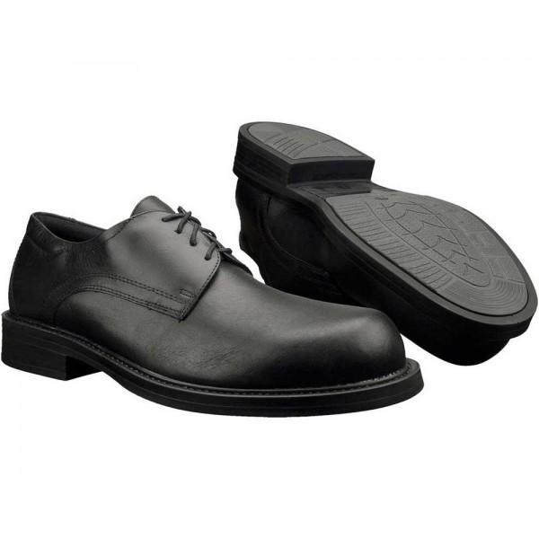 magnum-active-duty-composite-toe-shoes-1.jpg