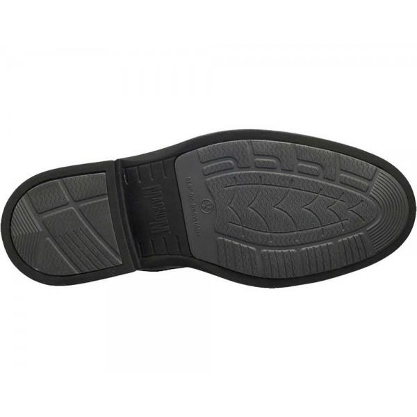 magnum-active-duty-composite-toe-shoes-2.jpg