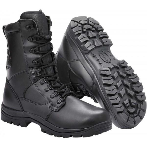magnum-elite-ii-leather-boots-1.jpg