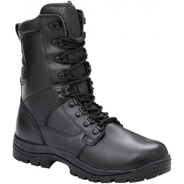 magnum-elite-ii-leather-boots-2.jpg