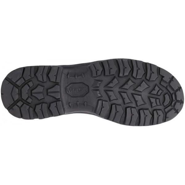 magnum-elite-ii-leather-boots-3.jpg