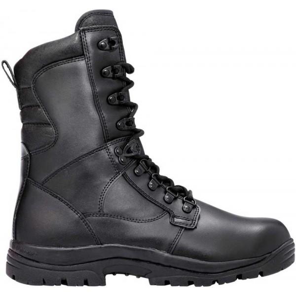 magnum-elite-ii-leather-boots-4.jpg