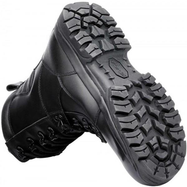magnum-elite-ii-leather-boots-5.jpg