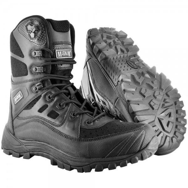 magnum-lightspeed-8-0-side-zip-boots-1.jpg