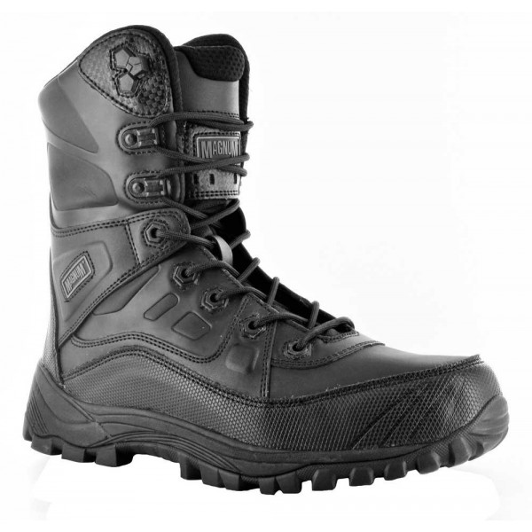 magnum-lightspeed-8-0-urban-boots-black-2.jpg