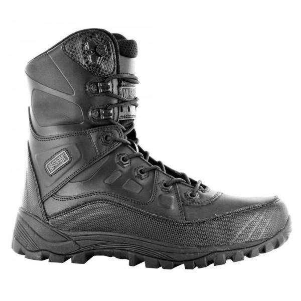 magnum-lightspeed-8-0-urban-boots-black-4.jpg