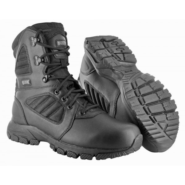 magnum-lynx-8-0-tactical-boot-police-security-lightweight-black-all-sizes-1.jpg