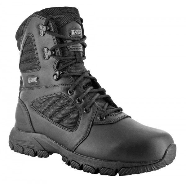 magnum-lynx-8-0-tactical-boot-police-security-lightweight-black-all-sizes-3.jpg