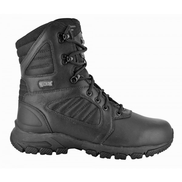 magnum-lynx-8-0-tactical-boot-police-security-lightweight-black-all-sizes-4.jpg