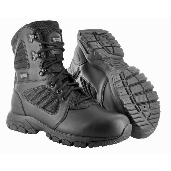 magnum-lynx-8-0-tactical-side-zip-boot-police-security-wicking-black-1.jpg