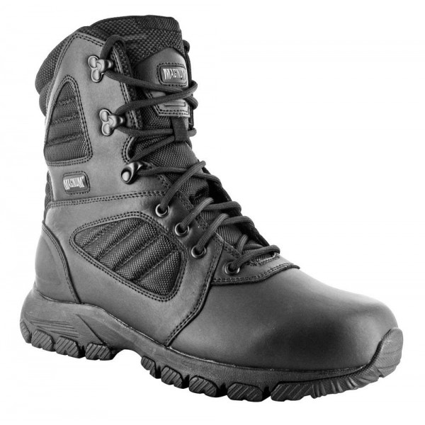 magnum-lynx-8-0-tactical-side-zip-boot-police-security-wicking-black-3.jpg