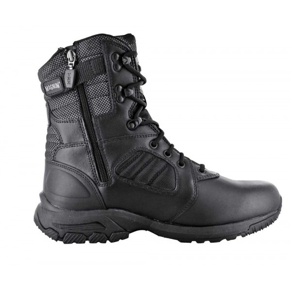 magnum-lynx-8-0-tactical-side-zip-boot-police-security-wicking-black-4.jpg