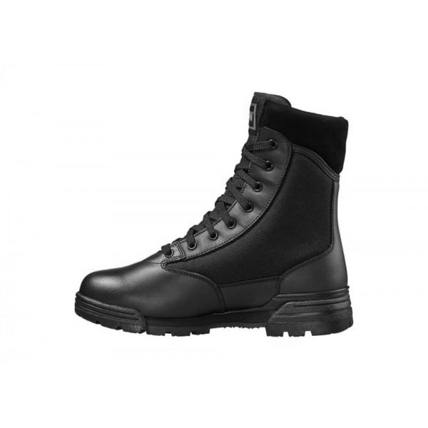 magnum-mens-classic-boot-black-3.jpg
