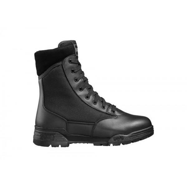 magnum-mens-classic-boot-black-4.jpg