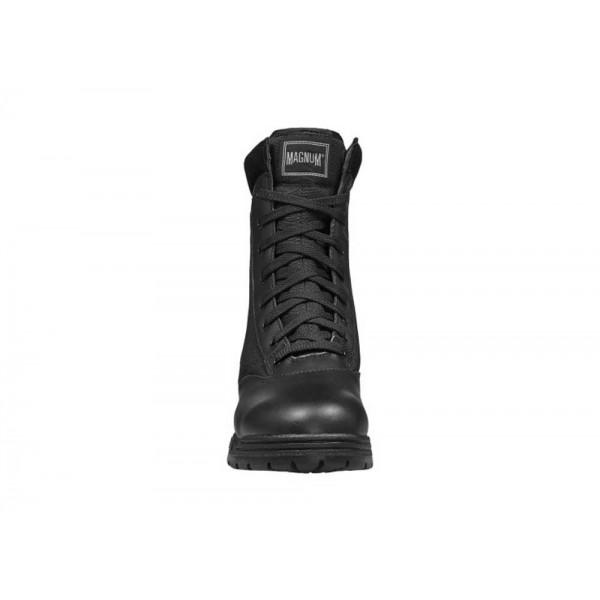 magnum-mens-classic-boot-black-5.jpg