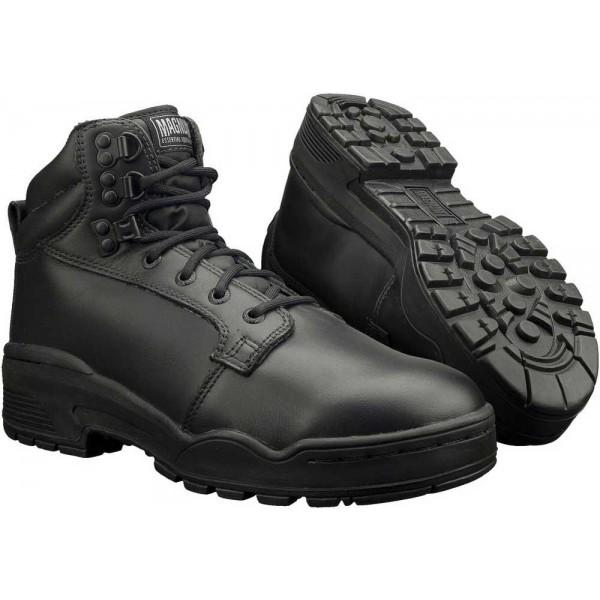 magnum-patrol-cen-boot-1.jpg