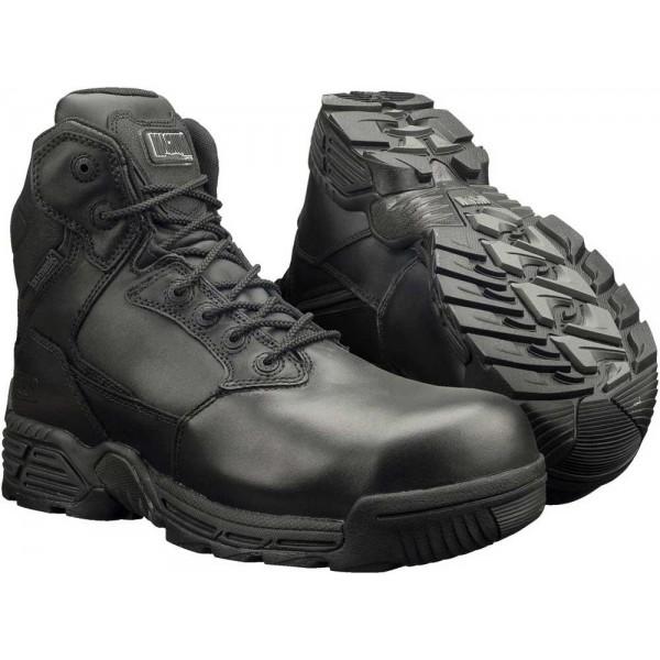 magnum-stealth-force-6-0-leather-side-zip-ct-wpi-boot-1.jpg