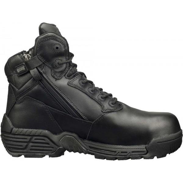 magnum-stealth-force-6-0-leather-side-zip-ct-wpi-boot-2.jpg
