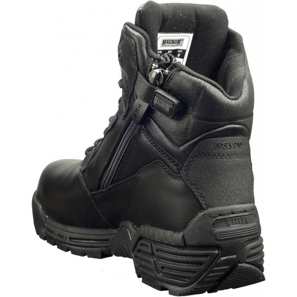 magnum-stealth-force-6-0-leather-side-zip-ct-wpi-boot-3.jpg