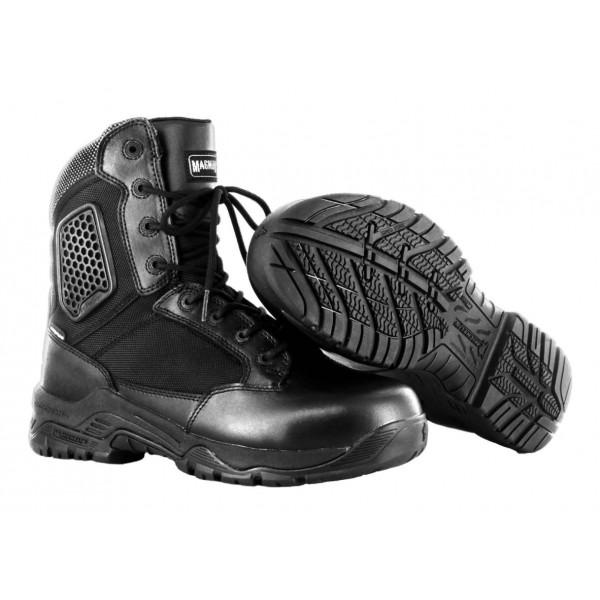 magnum-strike-force-8-0-side-zip-waterproof-boot-1.jpg