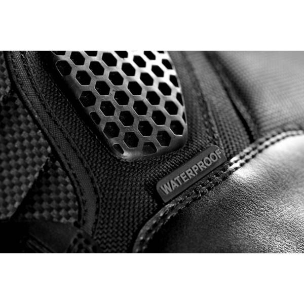 magnum-strike-force-8-0-side-zip-waterproof-boot-2.jpg